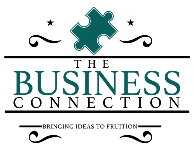 The Business Connection BV
