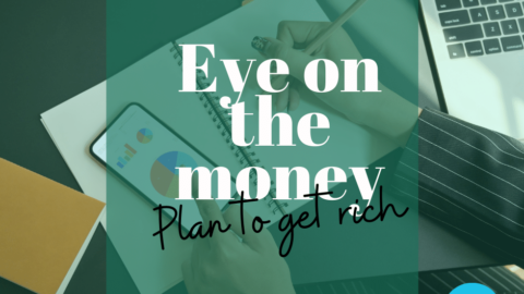 XERO : Eye on the money